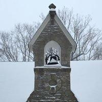Immanuel Episcopal Church, Glencoe MD