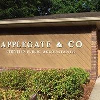 Applegate & Company, CPAs