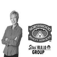 Northwood Real Estate Services/Staci Rullo Group