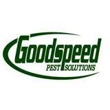 Goodspeed Pest Solutions, Inc.
