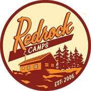 Redrock Camps