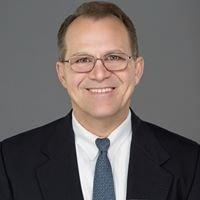 Brad Greenleaf Mortgage Solutions