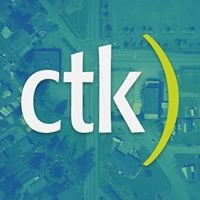 CTK North Bay
