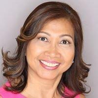 Gina Rose B. Tamboa, RA    Coldwell Banker Pacific Properties RS 72198