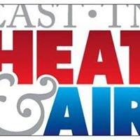East TN Heat & Air