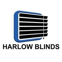 Harlow Blinds