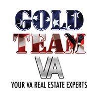 Gold Team VA