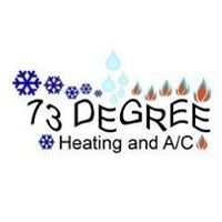 73 Degree Heating & Air Conditioning, LLC.