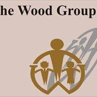 Wood Living Center
