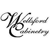Wellsford Cabinetry