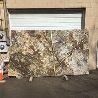 Custom Stone of WNY Granite Marble Quartz Countertops Buffalo NY
