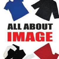 All About Image, Inc.