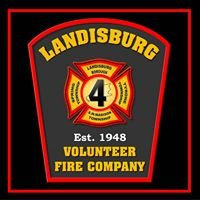 Landisburg Volunteer Fire Company