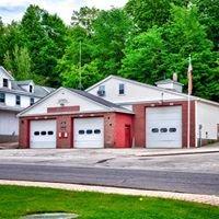 Warner Fire Rescue