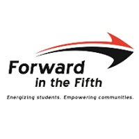 Forward in the Fifth