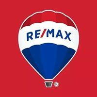 REMAX Realty Services , Bhopal
