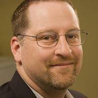 Steve Makranczy's Northern Virginia Home Resource