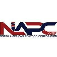North American Plywood Corporation