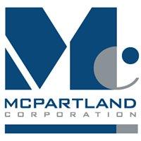 McPartland Corporation