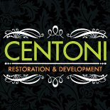 Centoni Restoration & Development, Inc.