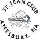 St. Jean Club