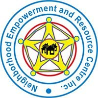 Neighborhood Empowerment and  Resource Centre Incorporated