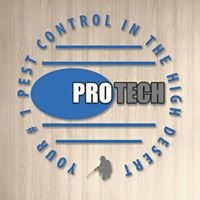 Pro Tech Termite and Pest Elimination Inc.