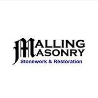 Malling Masonry