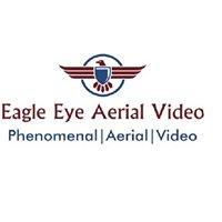 Eagle Eye Aerial Video