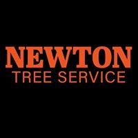 Newton Tree Service, Inc.