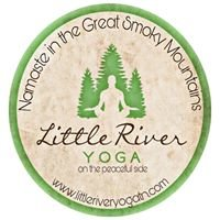 Little River Yoga