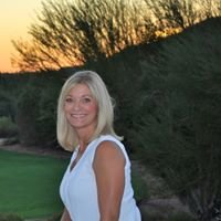 Cindy Fretz,The NikkiB Group at Berkshire Hathaway HomeServices AZ Prop