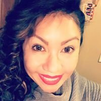 Sonia Figueroa Chicago Spanish Speaking Realtor