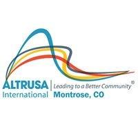 Altrusa International of Montrose CO