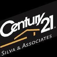Century 21 Silva & Associates