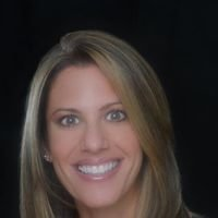 South FL Real Estate- TAMI Livnat Realtor At Barkin.Gilman & Associates.
