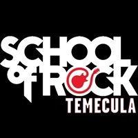 School of Rock Temecula