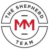 The Bodie Shepherd Team - NMLS #214845 Movement Mortgage