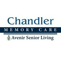 Chandler Memory Care