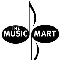 The Music Mart, Inc.