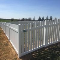 ABC inc Fencing