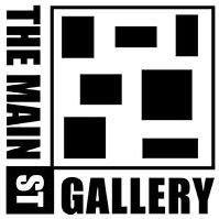 The Main Street Gallery