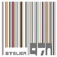 Atelier970 architectes