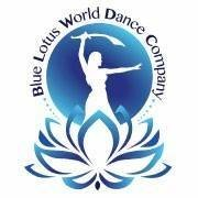 Blue Lotus World Dance Company LLC
