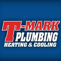 T-Mark Plumbing Heating & Cooling