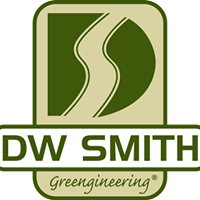 DW Smith Associates, LLC