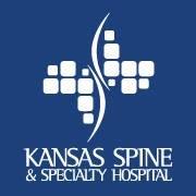 Kansas Spine & Specialty Hospital LLC