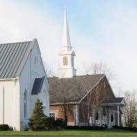 Mt.Zion Christian Church