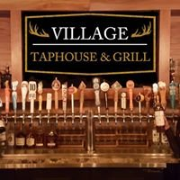 Village Taphouse & Grill