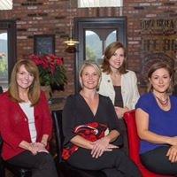 Cornerstone E&S Insurance Services
